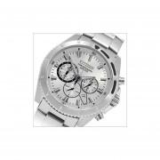 Reloj Citizen Chronograph An801055a -Plateado