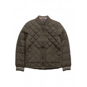 Tommy Hilfiger Thkb Quilted Jacket