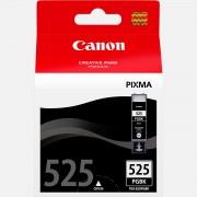 Canon Cartouche d'encre noire pigmentée Canon PGI-525PGBK