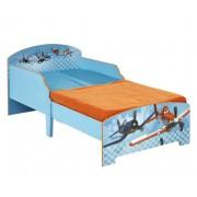 Disney Planes Junior Bed Pixar