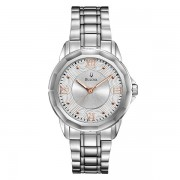 Ceas dama Bulova 96L172 Dress Collection