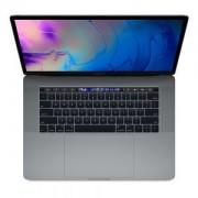 "Apple MacBook Pro 15"" Touch Bar US-Keyboard"
