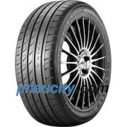 Rotalla Radial F105 ( 245/35 R20 95W XL )