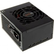 Sursa alimentare be quiet! power supply SFX POWER 2 300W 80plus Bronze, activePFC, 2x12Vrails