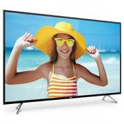 LED televizor TCL U43P6006 U43P6006