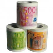 Hartie igienica EURO