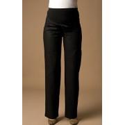 Lena spodnie (czarny)
