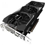 Видео карта GIGABYTE GeForce RTX 2080 SUPER GAMING OC 8G