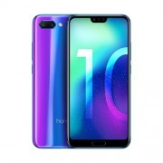 HONOR 10 PHANTOM BLUE 128GB 4GB RAM ITALIA DUAL SIM