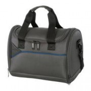Hardware Skyline 3000 Beautycase Ivy Dark Blue