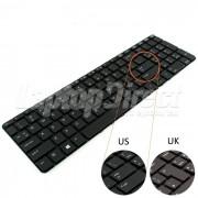 Tastatura Laptop HP 727682-001 + CADOU