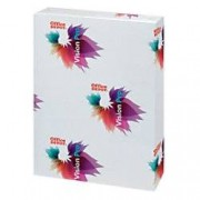 Office Depot Vision Pro Printer Paper A3 90gsm White 500 Sheets