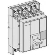 Separator de sarcina compact ns1600 na - 1600 a - 4 poli - Intreruptoare automate de la 15 la 630a compact ns 630a - Compact ns630b...1600 - 33495 - Schneider Electric