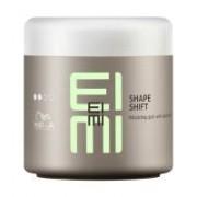 Wella EIMI Texture Shape Shift Molding Gum