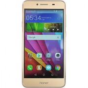 Honor Bee 4G (1 GB 8 GB)