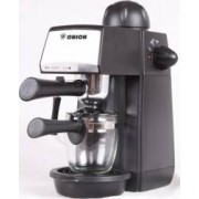 Espressor Manual Orion OCM-2018B 800W Black