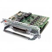 Modul proširenja Cisco Expansion Module/8Port Voice/Fax FXS+DID Cisco