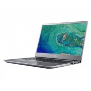 "ACER Swift SF314-56-572L 14"" FHD Intel Core i5-8265U 1.6GHz (3.90GHz) 8GB 256GB SSD"