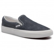 Гуменки VANS - Slip-On 59 VN0A38GUVT01 (Washed Nubuck/Canvas) Eb