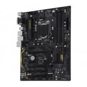 Gigabyte GA-B250-HD3P Intel B250 LGA 1151 (Socket H4) ATX motherboard