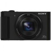 Sony Appareil photo numérique compact SONY CyberShot DSC-HX90B noir