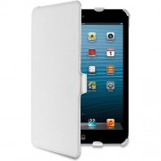 Husa Agenda Vision Alb APPLE iPad Mini Cellularline