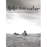 Thicker Than Water [DVD] [2000]