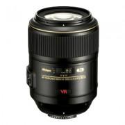 NIKON 105mm AF-S VR f/2.8G IF-ED Micro Nikkor