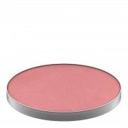 MAC Powder Blush Pro Palette Refill (Various Shades) - Pinch O'Peach