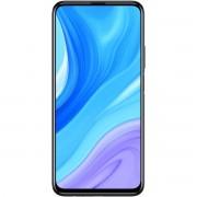 Telefon mobil Huawei P Smart Pro Dual Sim, Black LTE, 6.59'', RAM 6GB, Stocare 128GB