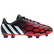 Детски Бутонки Adidas Predito Instinct FG J M20159