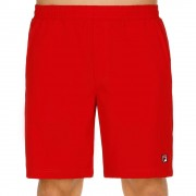 Fila Santana Shorts Heren