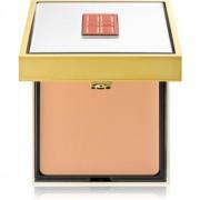 Elizabeth Arden Flawless Finish Sponge-On Cream Makeup компактен грим цвят 05 Softly Beige I 23 гр.