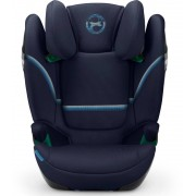 CYBEX Cadeira de Auto Solution S-Fix CYBEX Grupo II/III