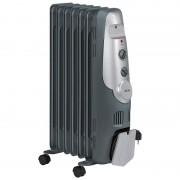 AEG RA 5520 Radiador a Óleo 7 Elementos 1500W