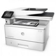 Multifunctionala HP LaserJet Pro M426DW Refurbished 38ppm Duplex Retea