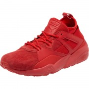 Puma B.O.G. Sock Core red