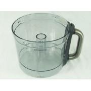 Kenwood Food Processor Main Bowl (Kw715508)