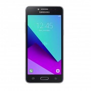 Samsung Galaxy J2 Prime 16gb 1,5gb 8mp Quadcore