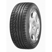 Guma za auto 275/35R18 95Y SP SPORT 01 MO MFS Dunlop