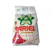 Detergent automat Ariel Color&Style 2kg