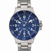 Мъжки часовник Timex TW2R46000