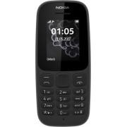 Nokia 105 Neo - Zwart