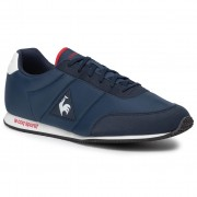 Сникърси LE COQ SPORTIF - Racerone Sport 1920268 Dress Blue/Pure Red