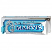 Marvis Zubní pasta Marvis Aquatic Mint (85 ml)