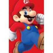 Super Mario Poster Super Mario Run 61 x 92 cm - Action products