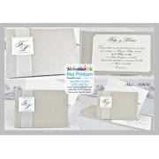 Invitatie de nunta 35809