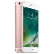 Apple iPhone 6s Plus 32GB Rose Gold (MN2Y2ZD/A)