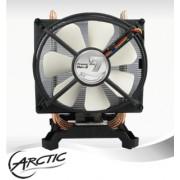 Cooler Procesor Arctic Freezer 7 Pro Rev.2 92mm