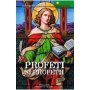Profeti si profetii - Henri Robert